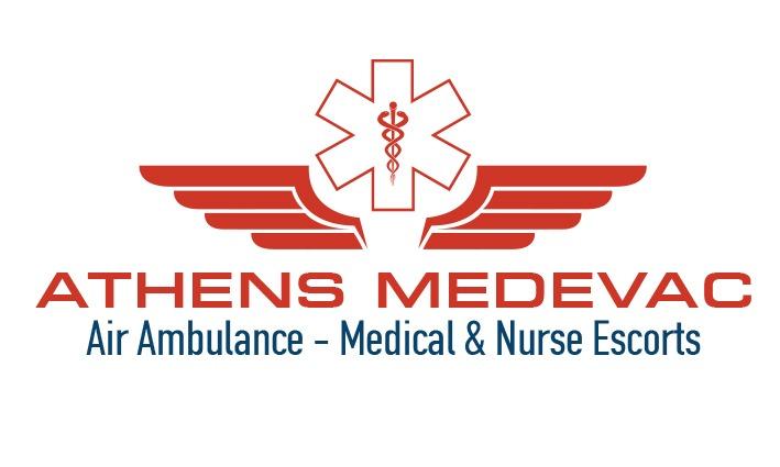 Athens Medevac